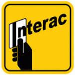Interac Canada