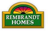 Rembrandt Homes