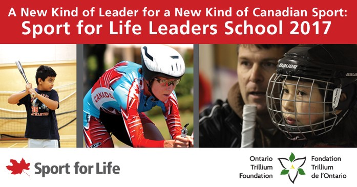 sport for life Leaders School.jpg