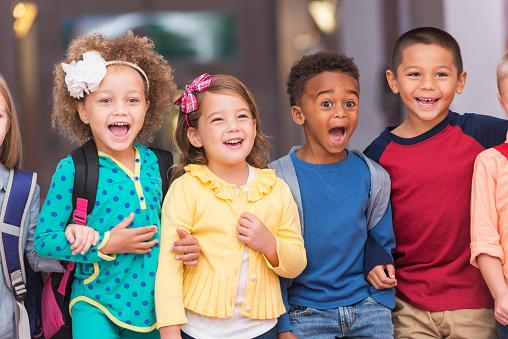 Asthma Society of Canada - Asthma Pals Mentorship Program