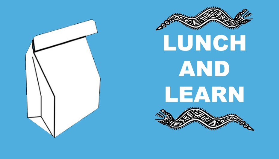 Lunch and learn 2.jpg