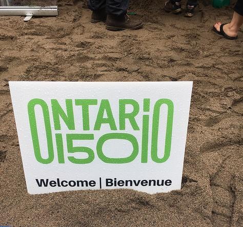 Ontario150.jpg