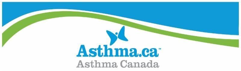 Asthma Canada.jpg