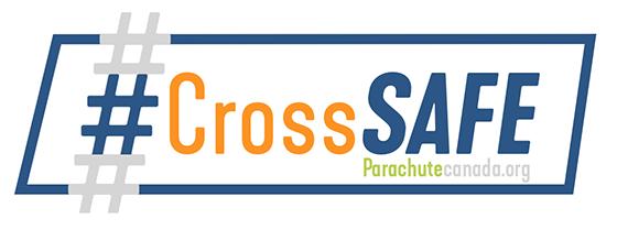 CrossSAFE-banner.png