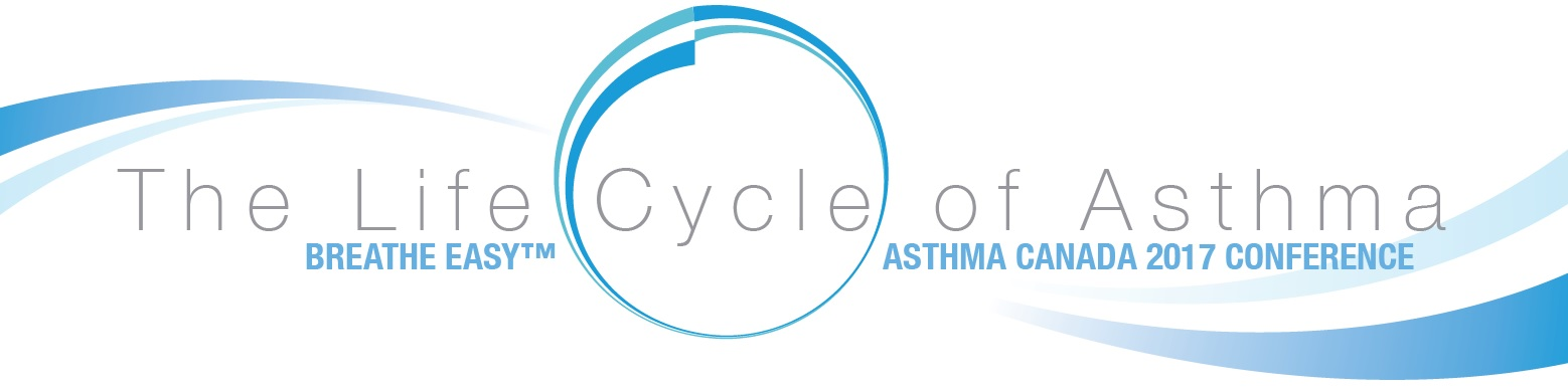 Life cycle of asthma.jpg