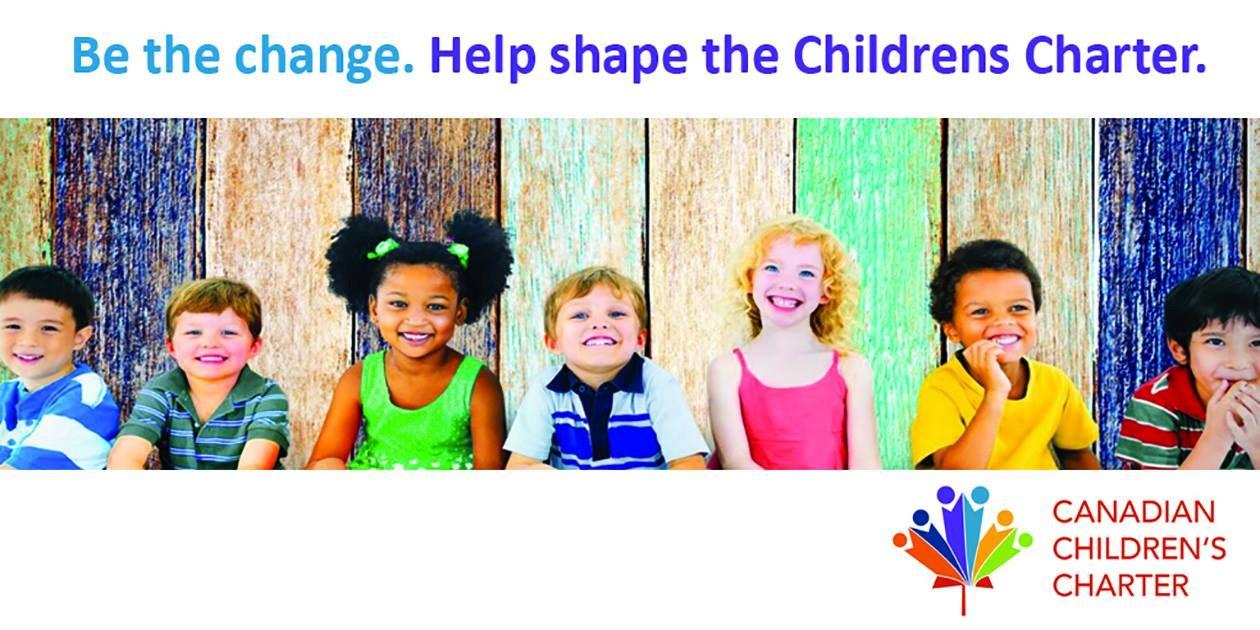 Childrens Charter.jpg