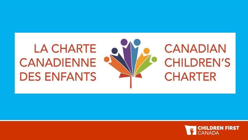 childrens charter 1.jpg