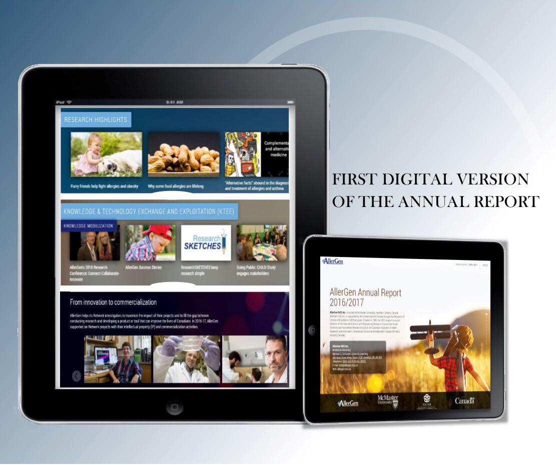 AllerGen Digital Annual Report.jpg