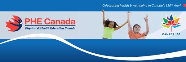 PHE Canada.jpg