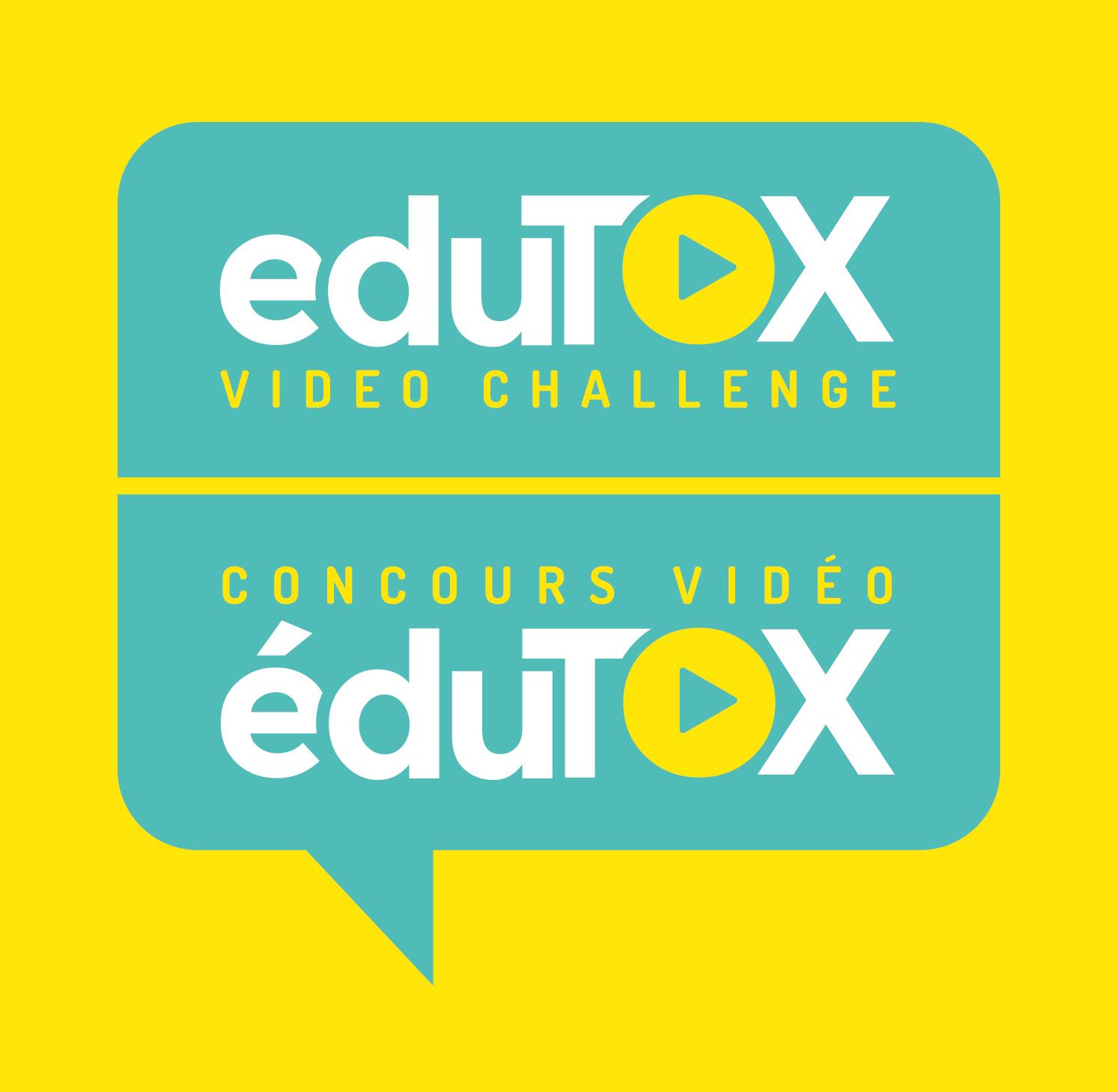 EduTOX_Full-Colour-02.jpg