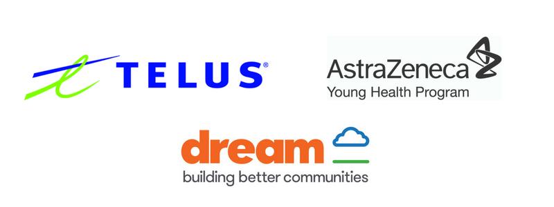 2018 sponsors.png