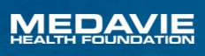 medavie-health-foundation-blue-logo.jpg