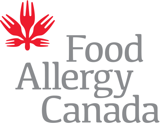 food allergy canada.png
