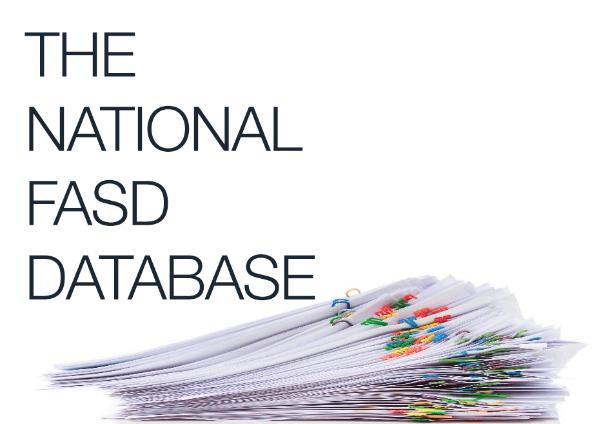 FASD database.png