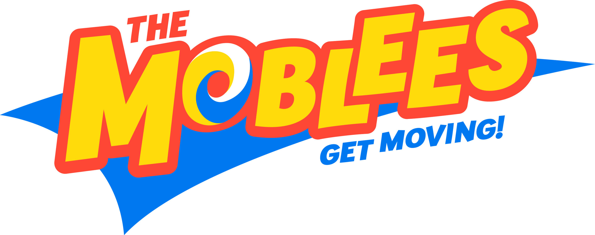 Moblees Logo Final RGB.JPG