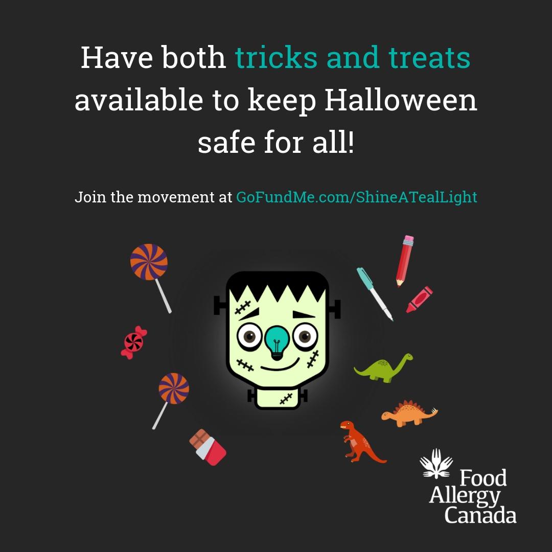 Tricks-and-treats-social-post.jpg