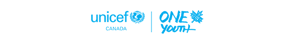 Unicef One Youth.png