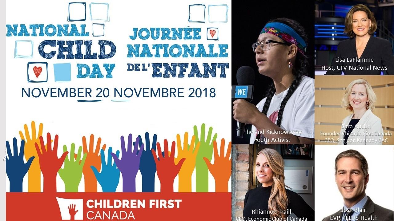 National Child Day.jpg