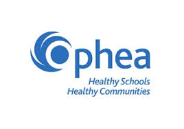 Ophea Logo.png