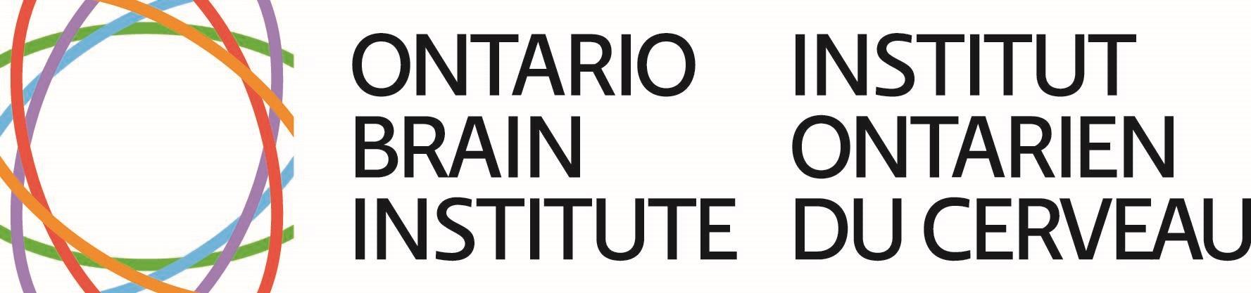 OBI Logo.jpg