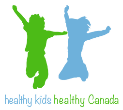 Healthy Kids, Healthy Canada [FINAL].png