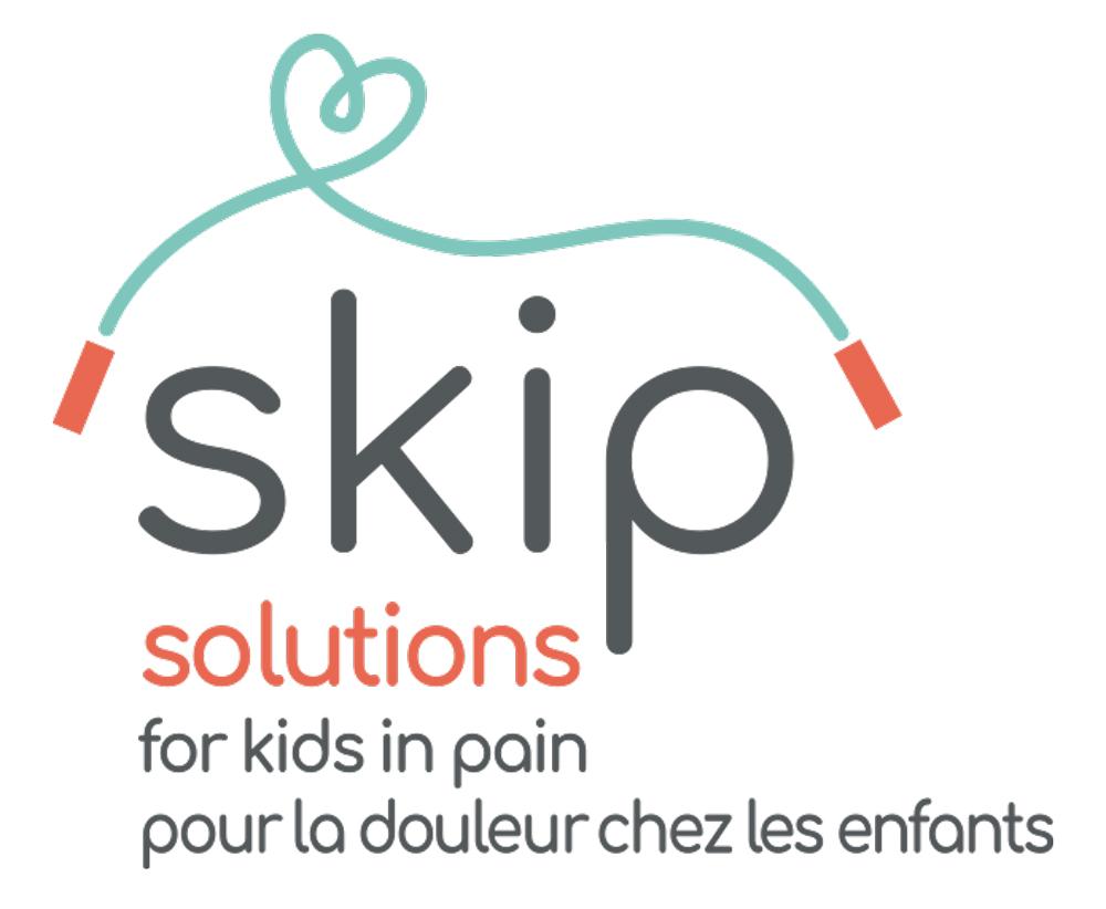 SKIP Logo.jpg