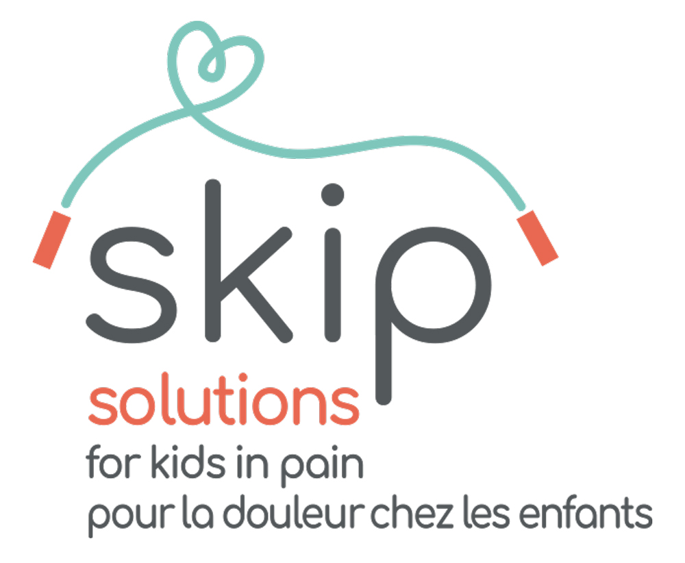 SKIP Logo USE THIS ONE.jpg