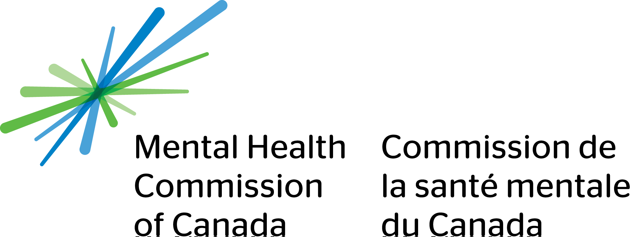 MHCC-Logo-3color-COLOR-ENG.png