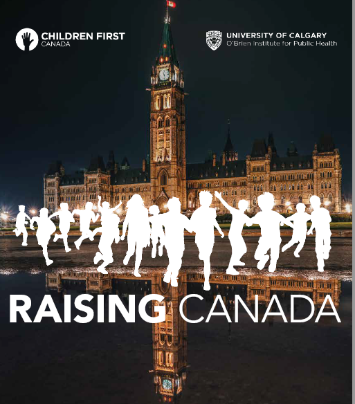 Raising Canada.PNG
