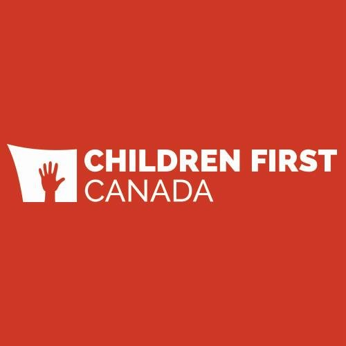 children first canada.jpg
