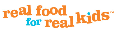 RFRK Logo - for web.jpg