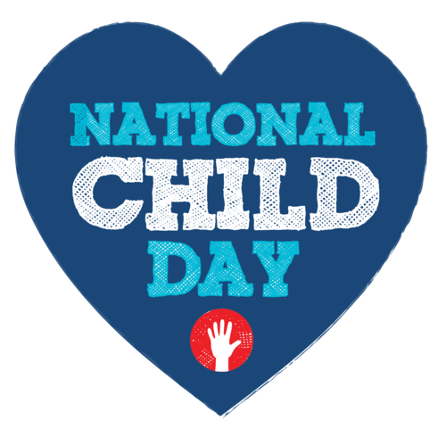National+Child+Day+logos-06.png