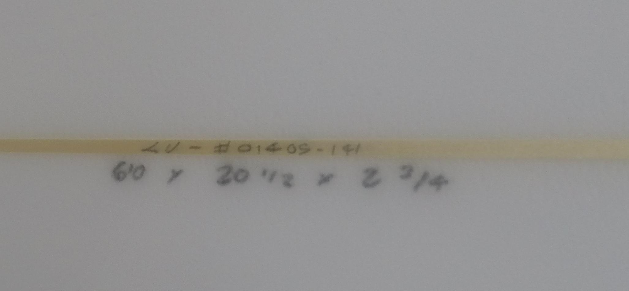 6'0 #3.jpg