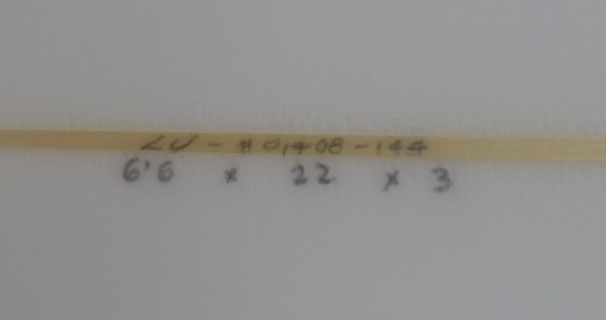 6'6 #3.jpg