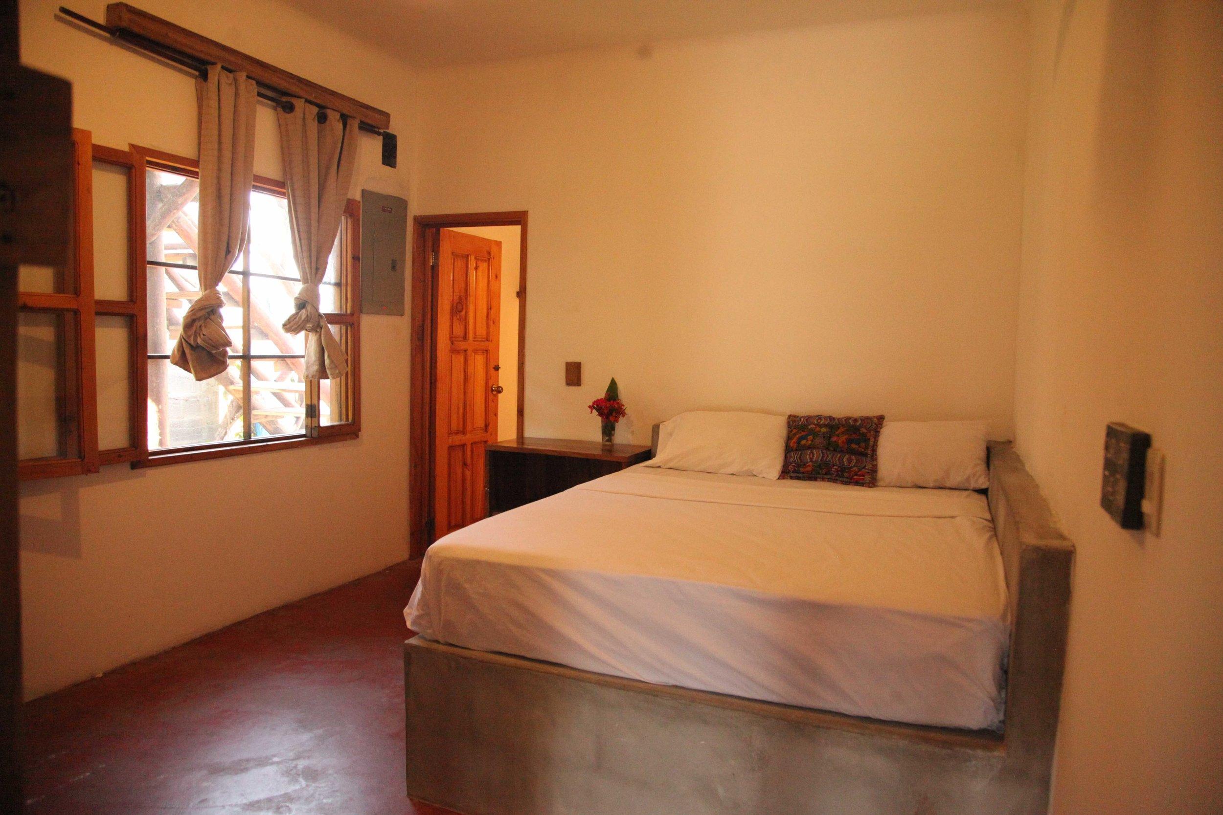 Private Suites #1