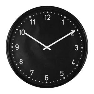 bondis-wall-clock-black__0096033_PE235389_S4.JPG