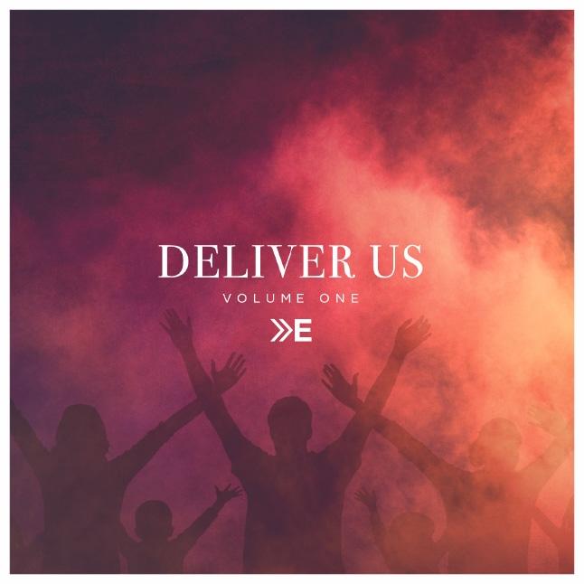DeliverUs.jpg
