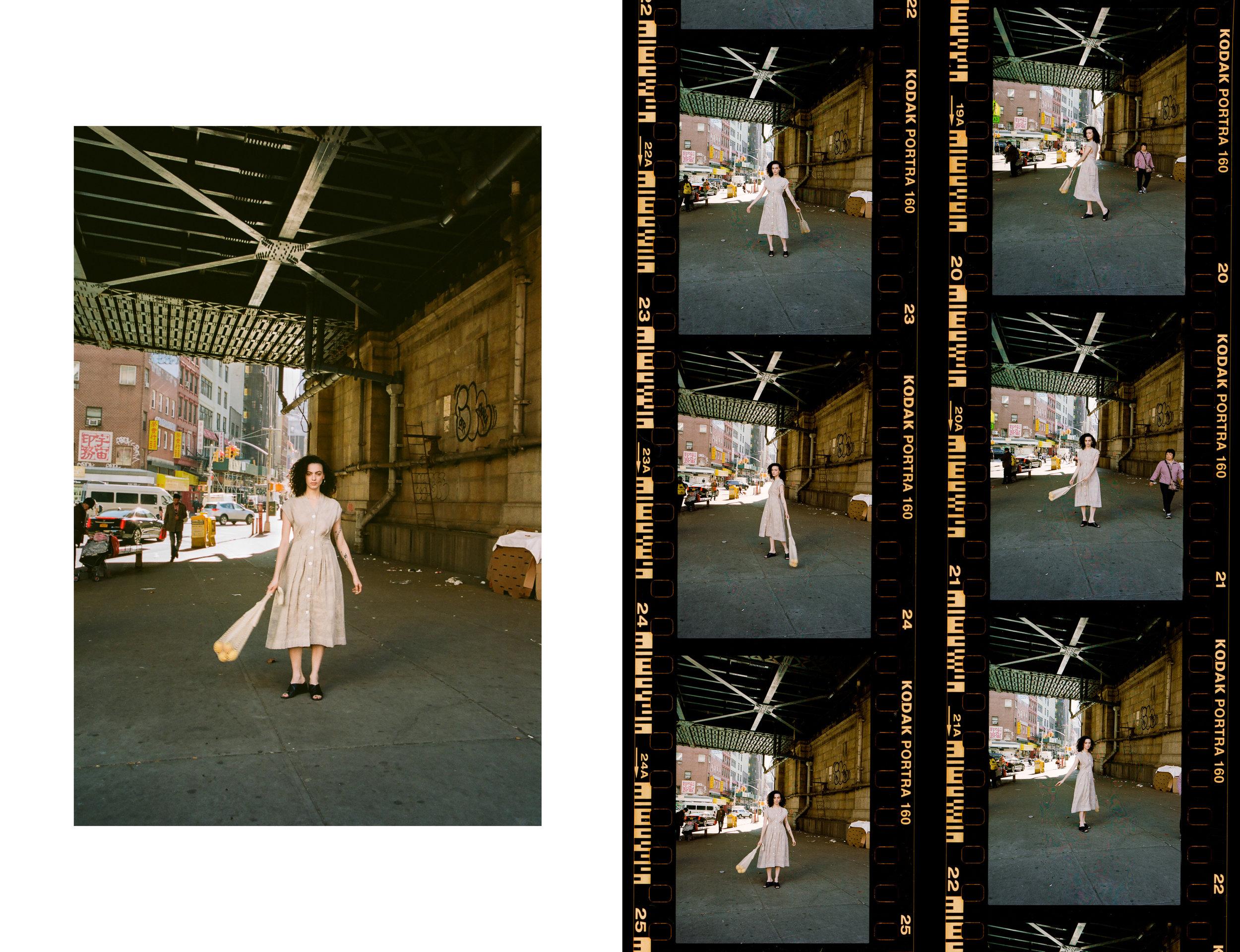 20190425_untitled shoot026-Edit-Edit.jpg