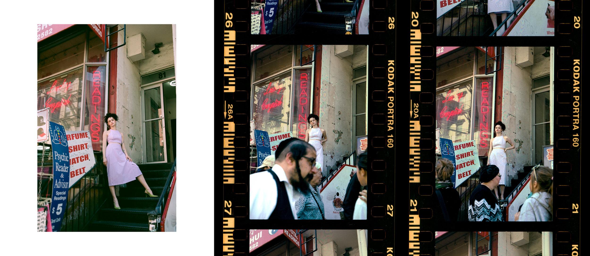 20190425_untitled shoot025-Edit.jpg