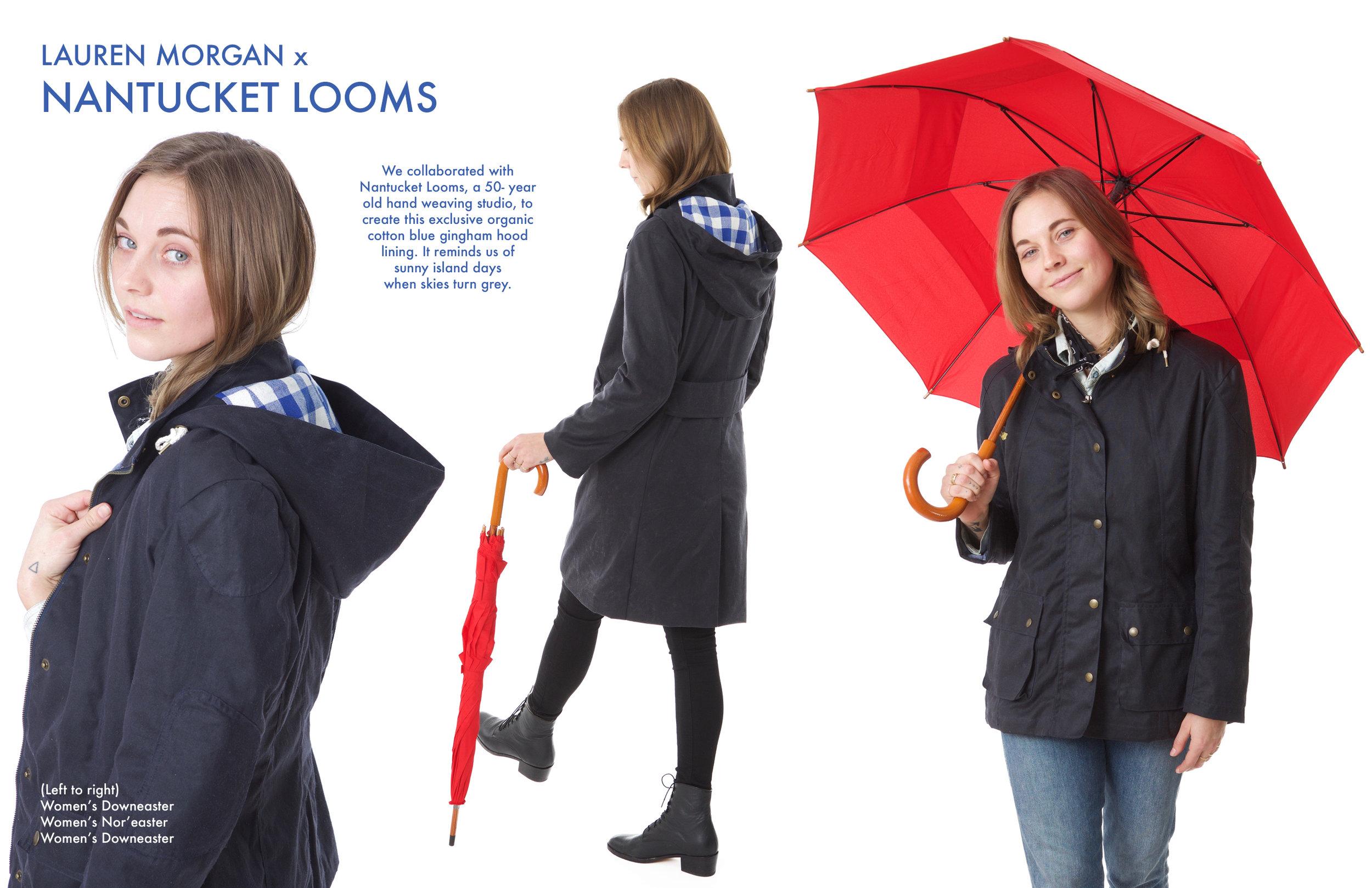 LMco Lookbook 2019_page 114.jpg
