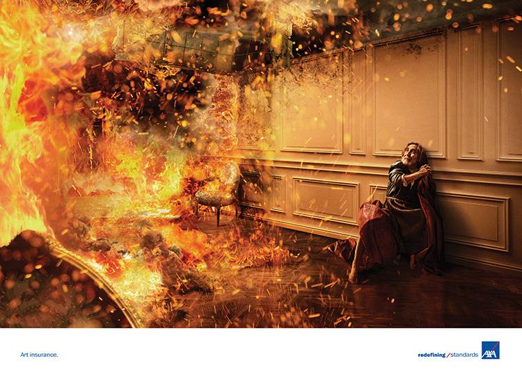 AXA_CLAUDIONAPOLITANO_Fire.jpg