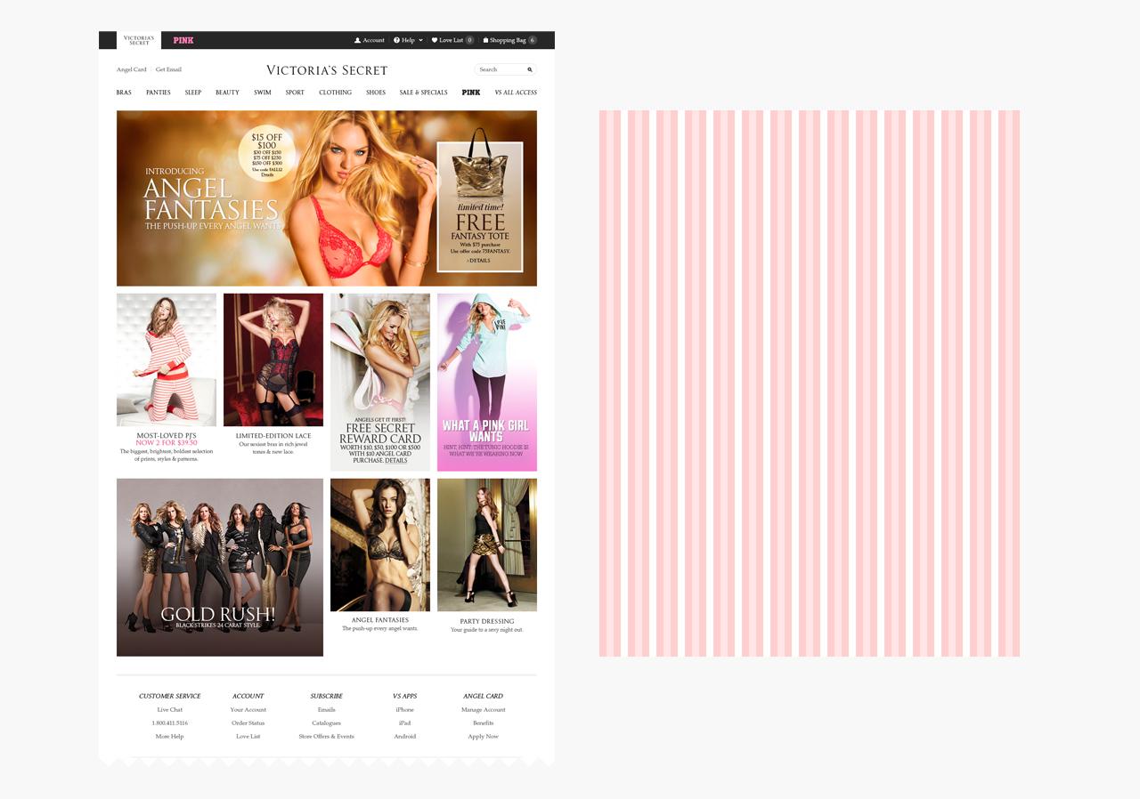 vs-homepage-grid.jpg