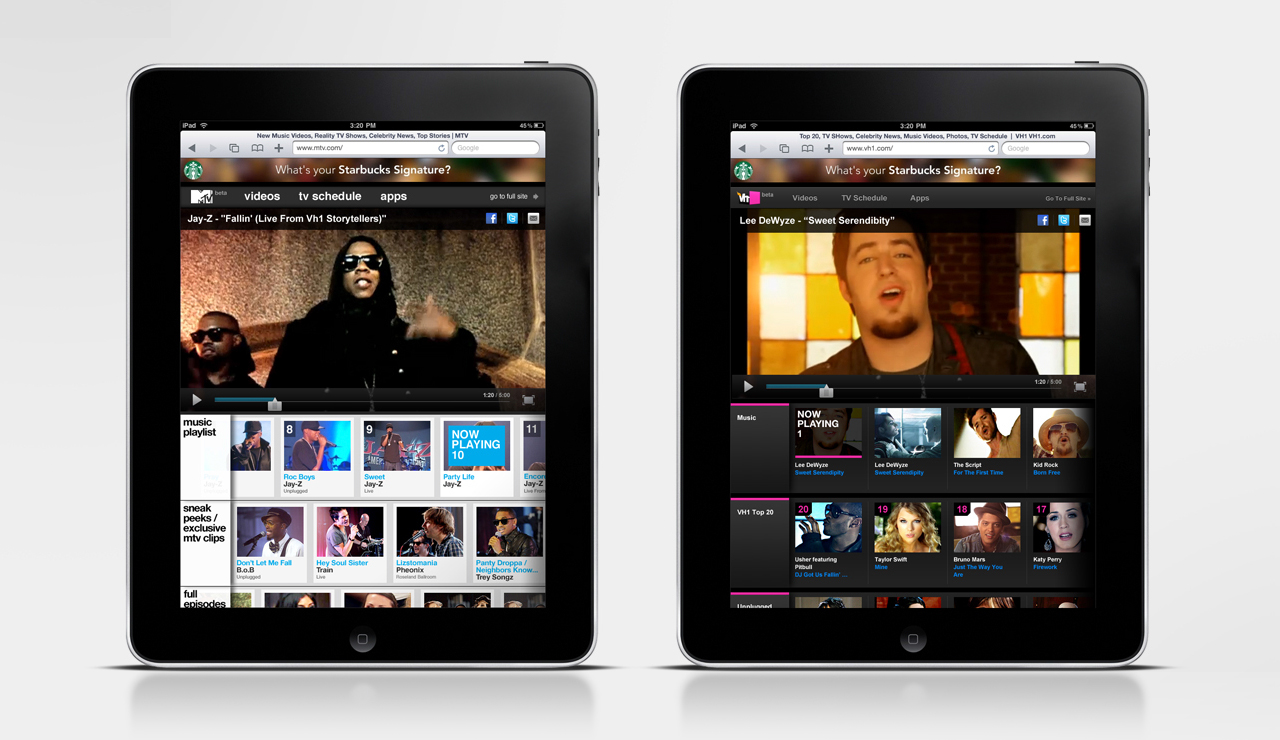 mtv-vh1-tablet-videos.jpg