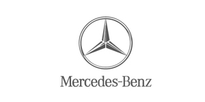mercedes grey.jpg