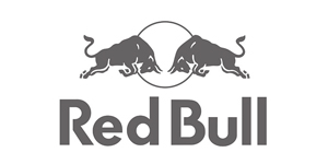 redbull grey.jpg