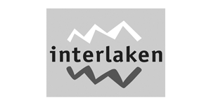 interlaken.png