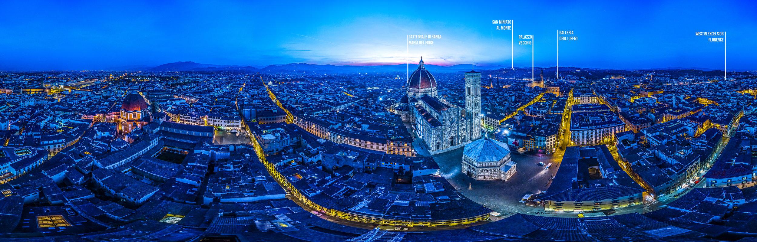 PANO-Florence POI 3.jpg