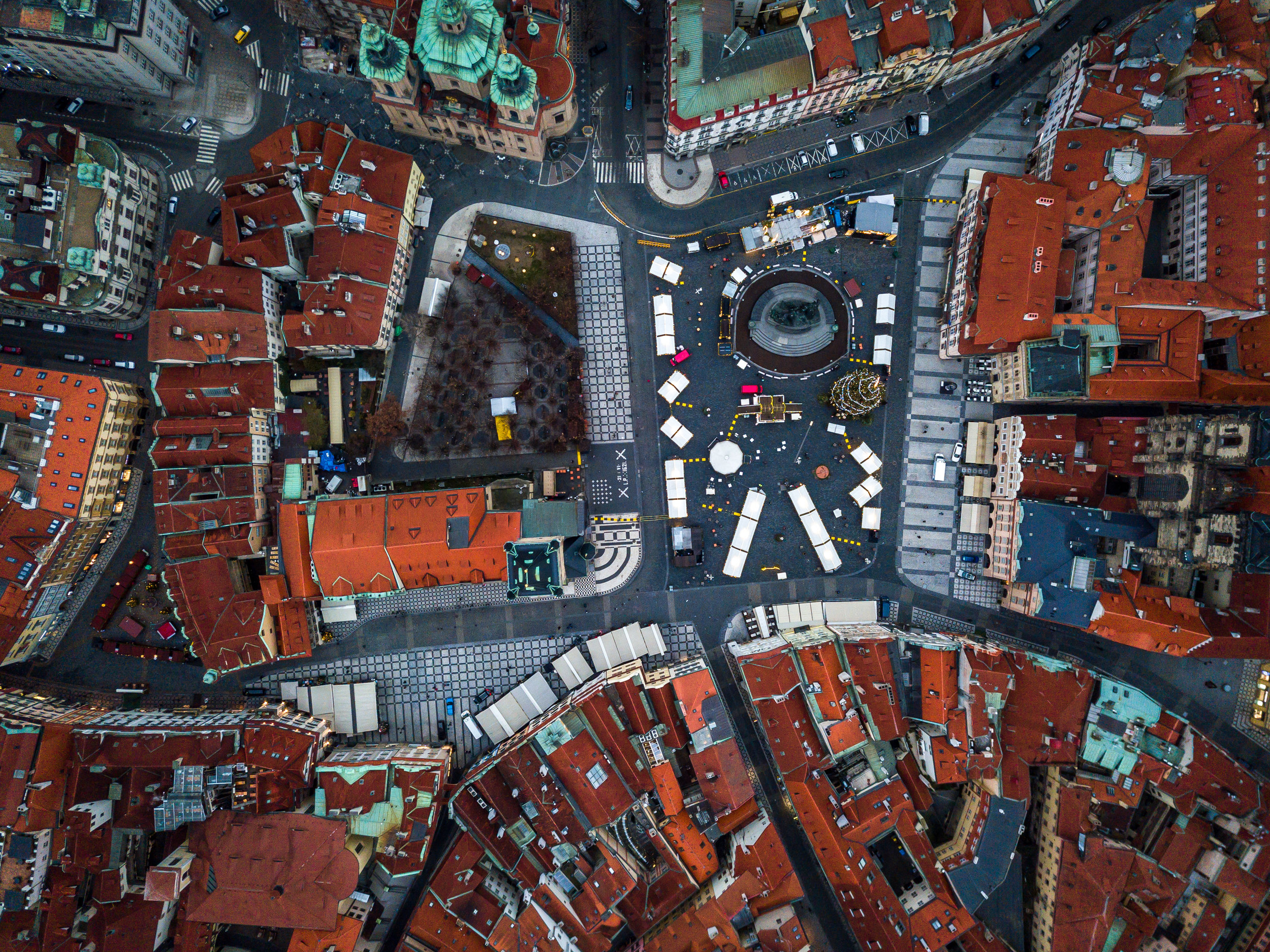 Prague Old Town Square look down.jpg