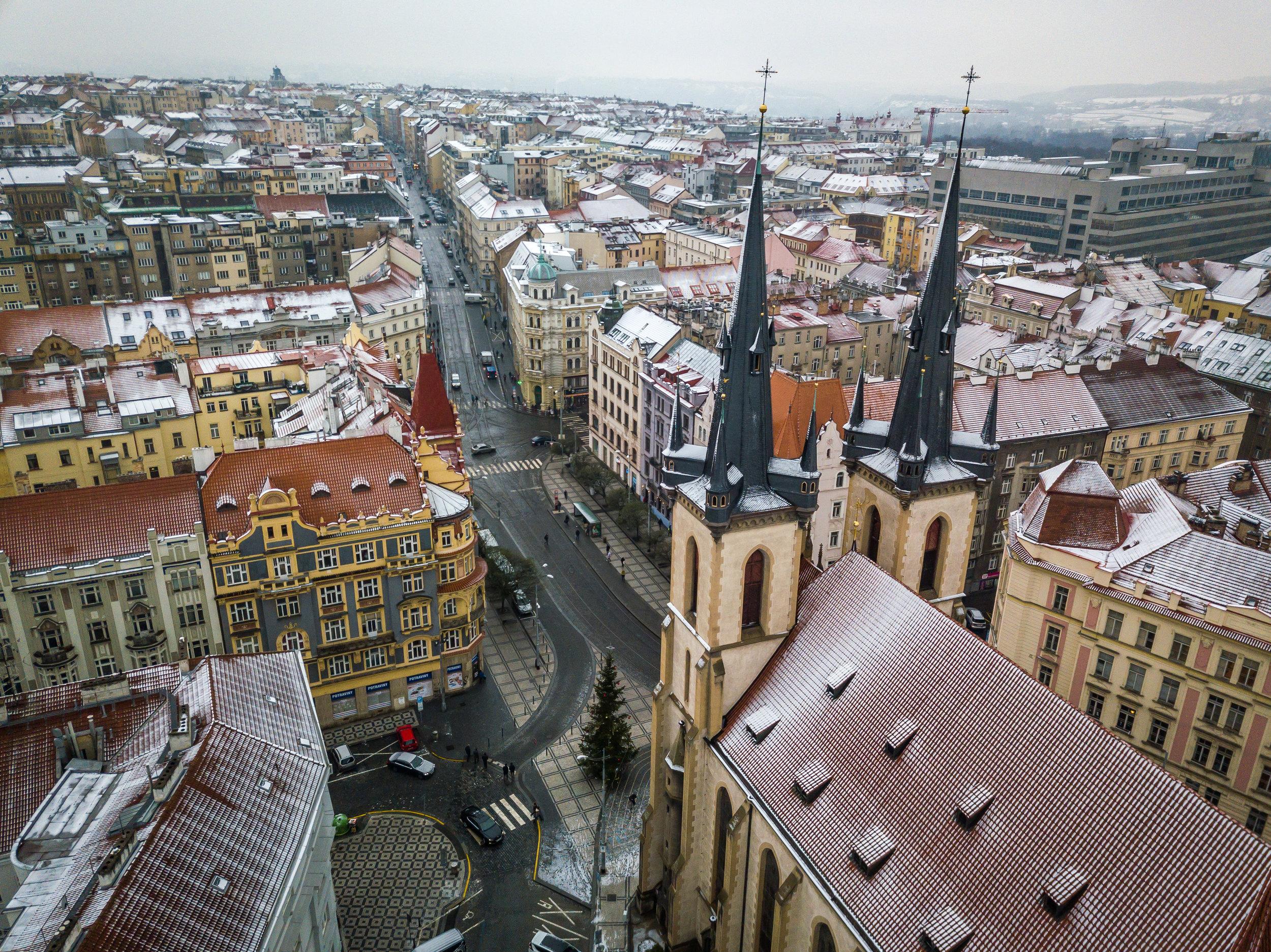Prague Strossmayerovo Namesti.jpg