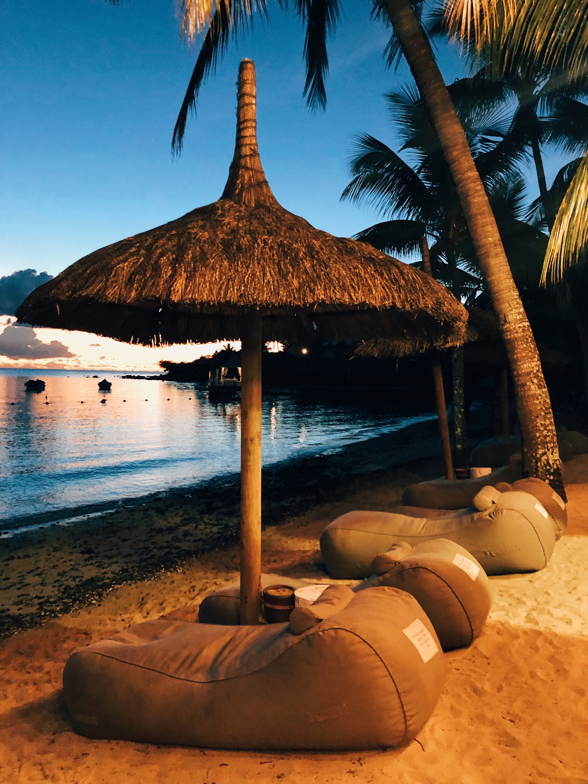 The Ravenala Attitude Hotel - beach.jpeg